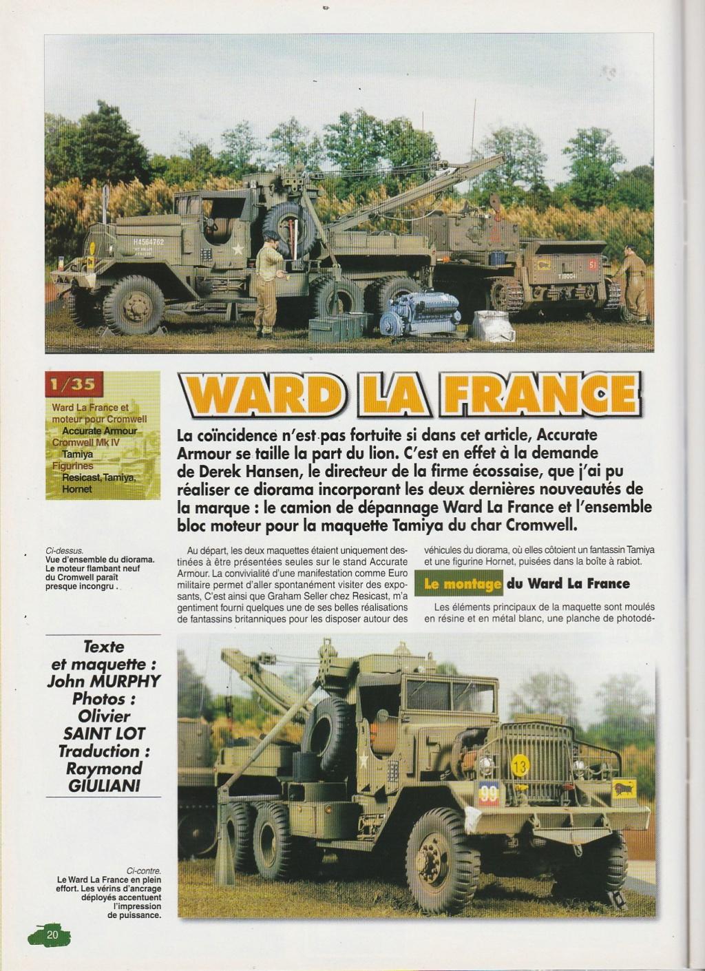 WARD LAFRANCE M1A1 - Page 4 Img_2016