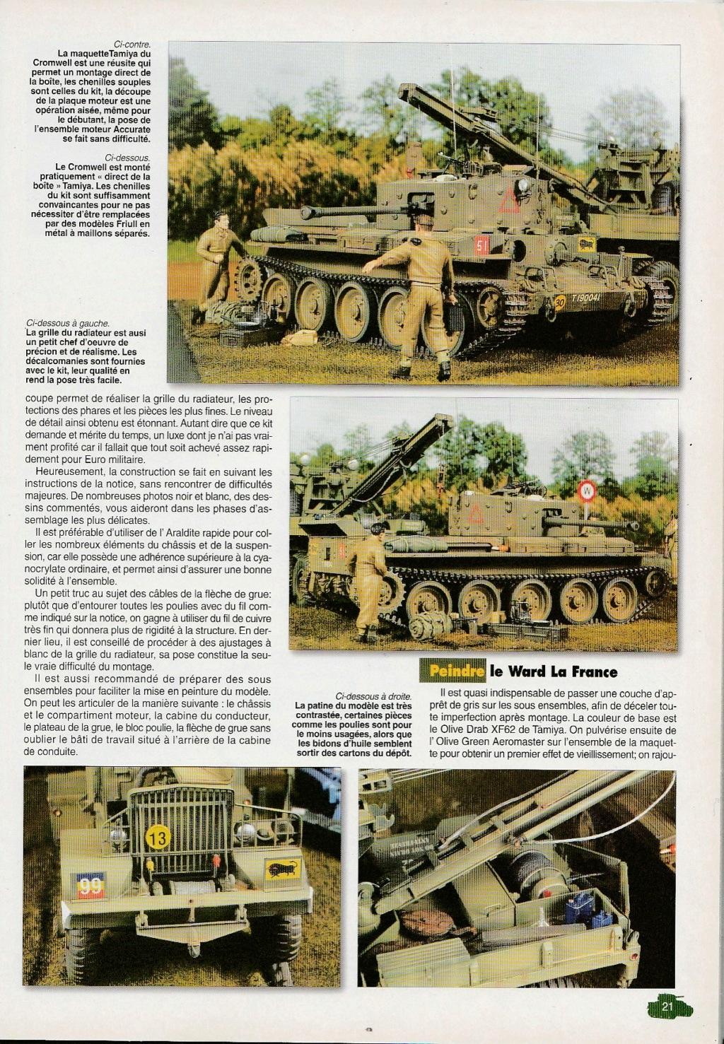 WARD LAFRANCE M1A1 - Page 4 Img_2020