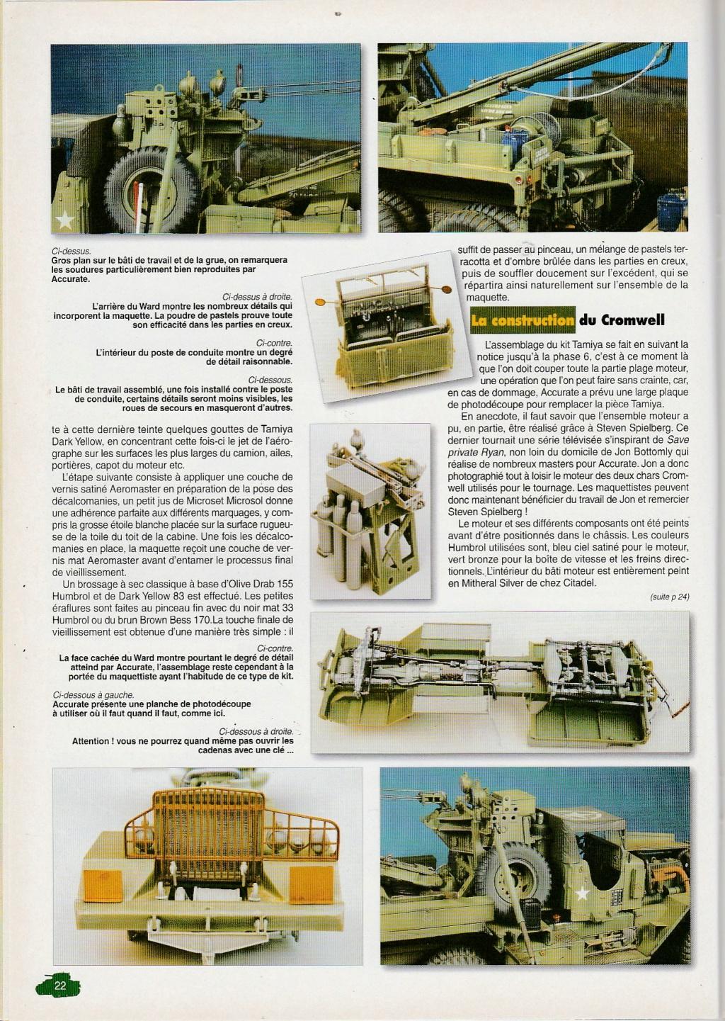 WARD LAFRANCE M1A1 - Page 4 Img_2021