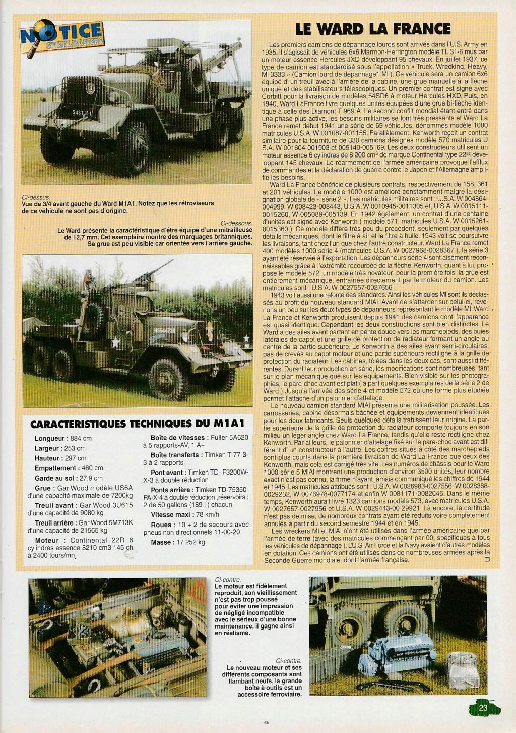 WARD LAFRANCE M1A1 - Page 4 Img_2022