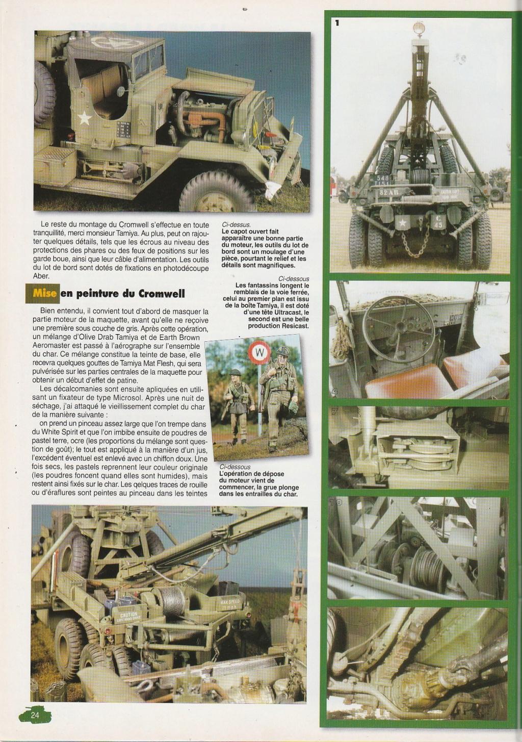 WARD LAFRANCE M1A1 - Page 4 Img_2023