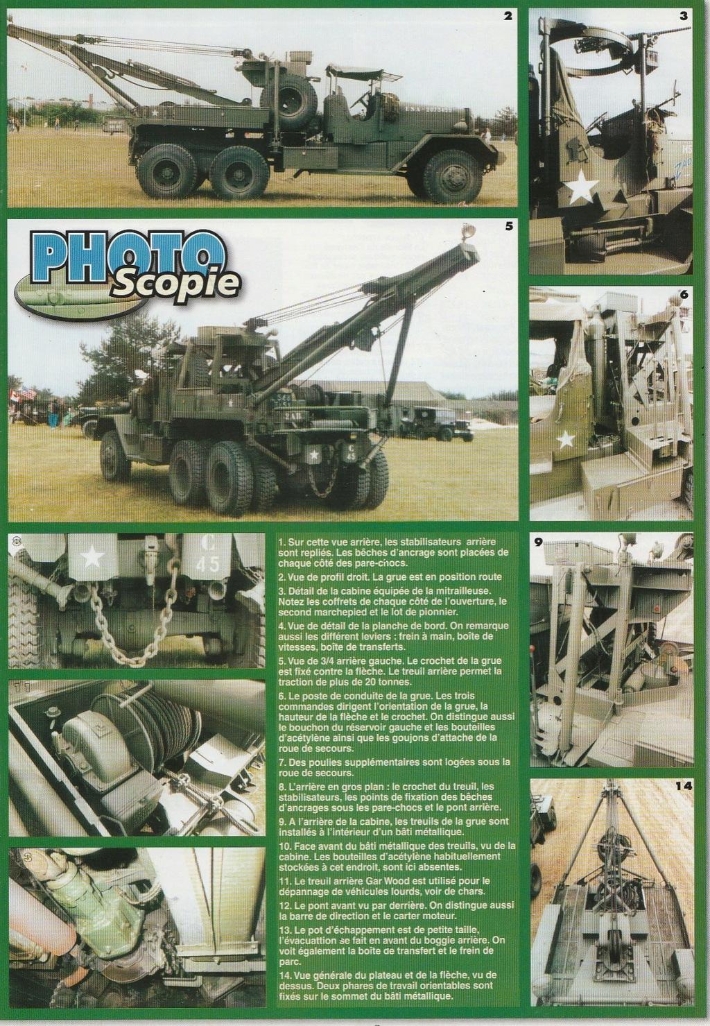 WARD LAFRANCE M1A1 - Page 4 Img_2024