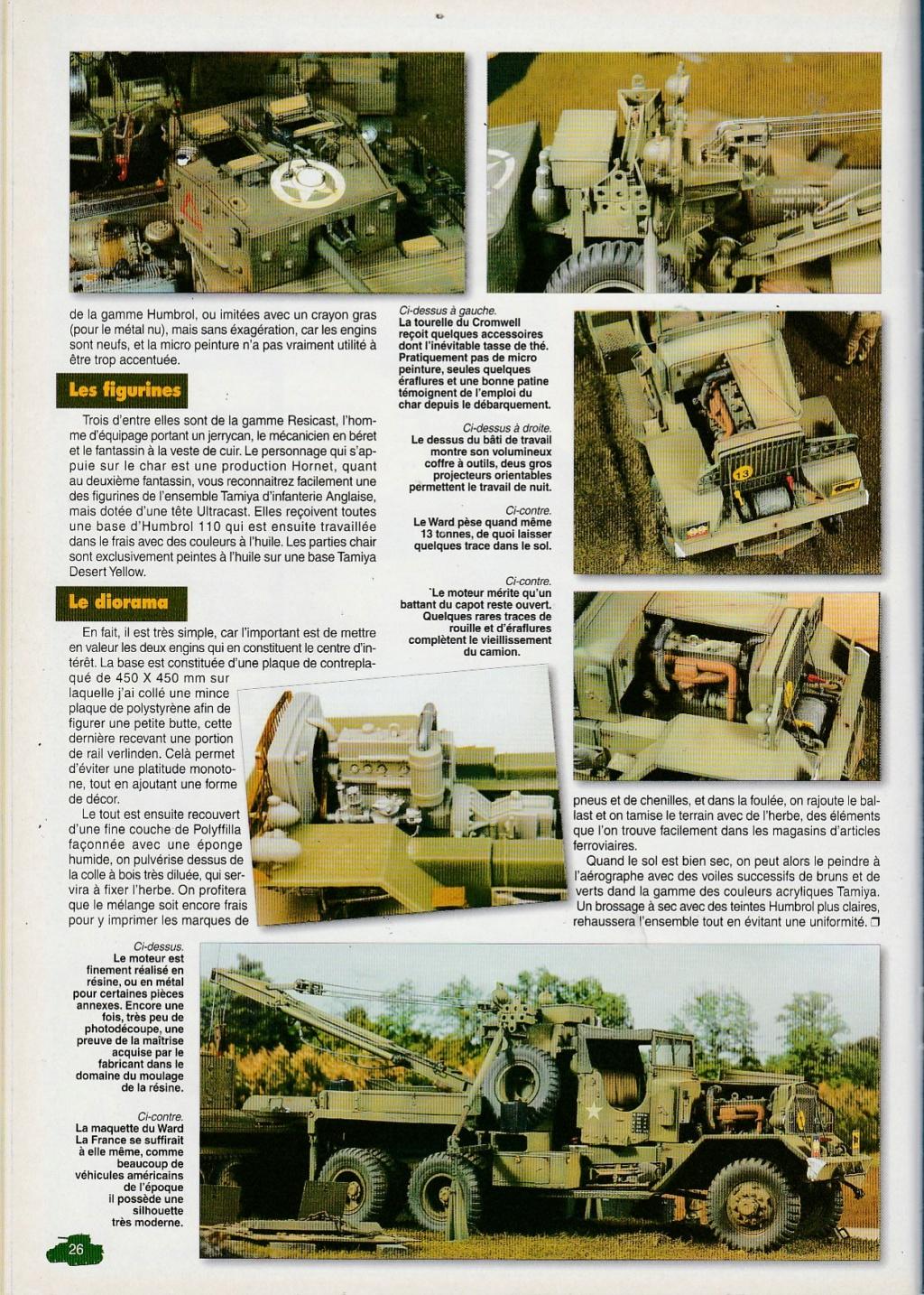 WARD LAFRANCE M1A1 - Page 4 Img_2025