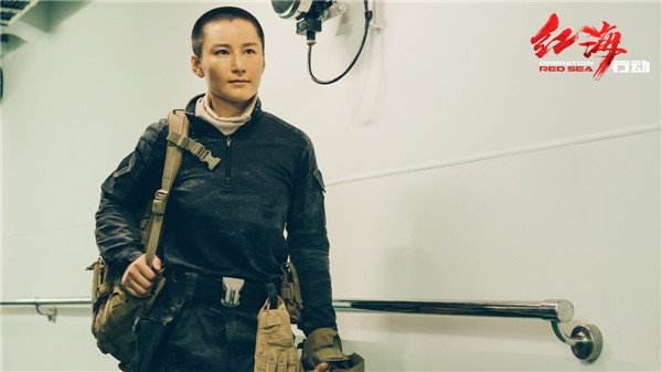 modernmilitary - NEW PRODUCT: Damtoys DMS015 1/6 Scale OPERATION RED SEA Gunner Tong Li Dbibaa10