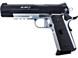 LE MEILLEUR BLOW BLACK 191110