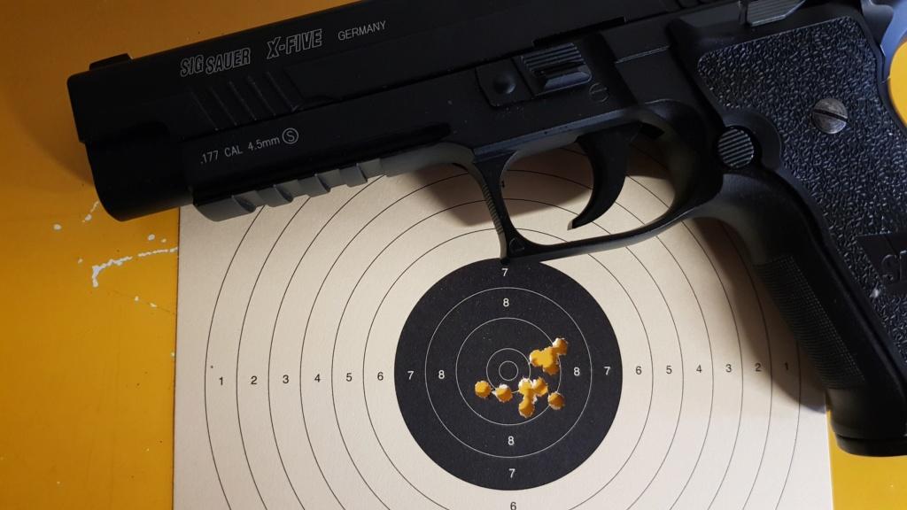 Précision pistolets Umarex- Différences - Page 4 20200610