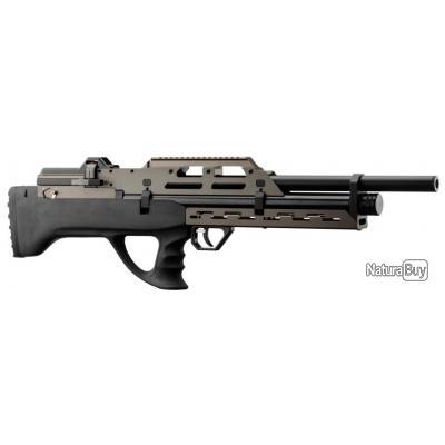 Carabine PCP en 6.35 ou 9mm 400f_010