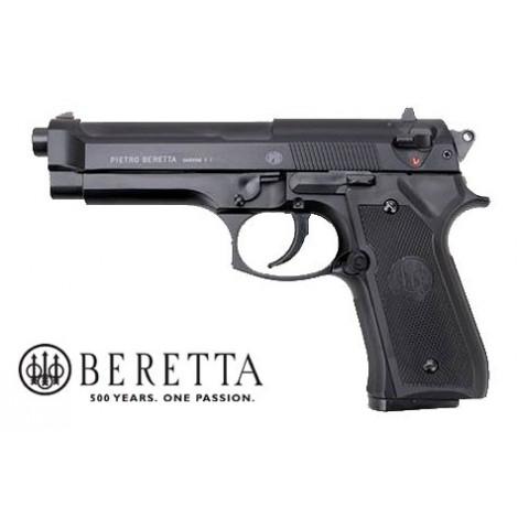 Beretta 92fs umarex Berett13