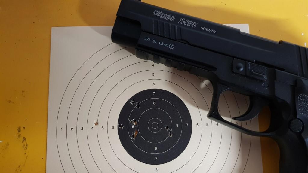 Précision pistolets Umarex- Différences - Page 4 Sig_sa10
