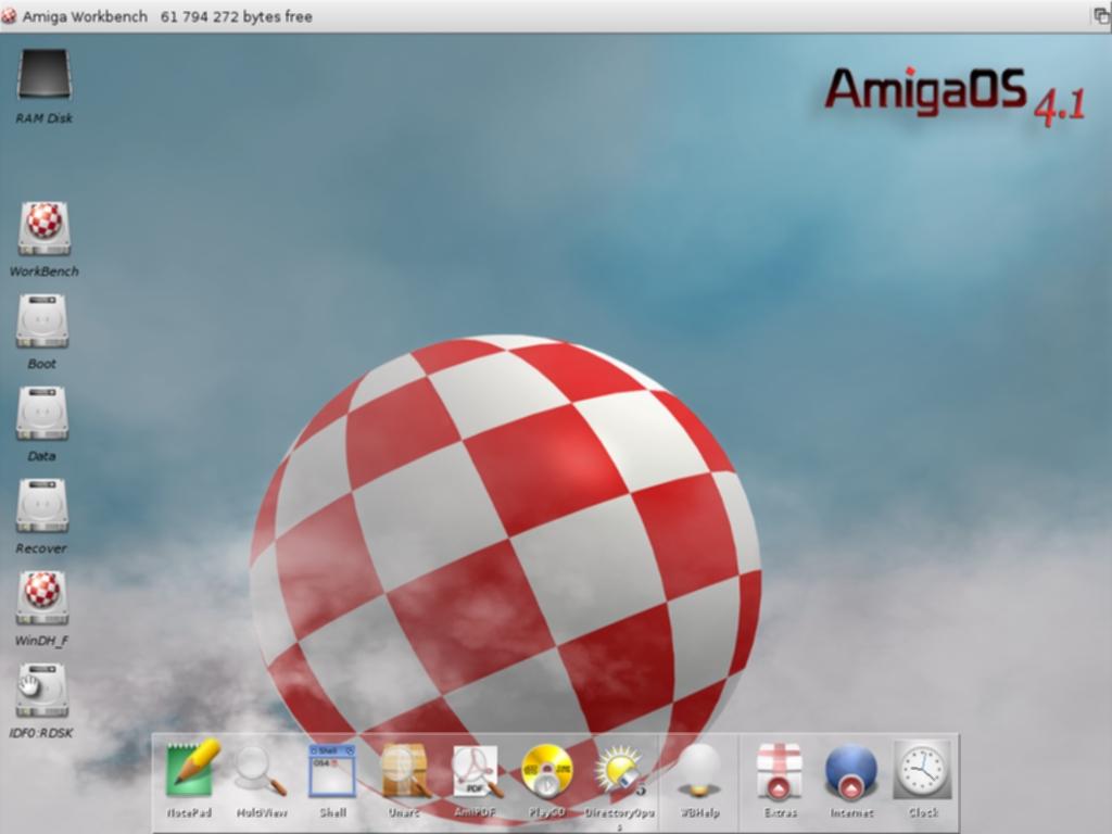essais emulation OS 4.1 sous winuea 64 Bn2_110