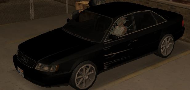 [Reporte] Pablo Lorenzo - DM Car | PG Mta-sc21