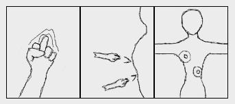 [CJ] Topazu Kirameki Jutsu110