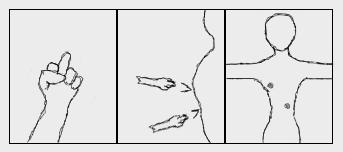 [GF] Topazu Kirameki Jutsu111