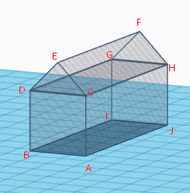 Posição relativa de dois planos no espaço Print_11