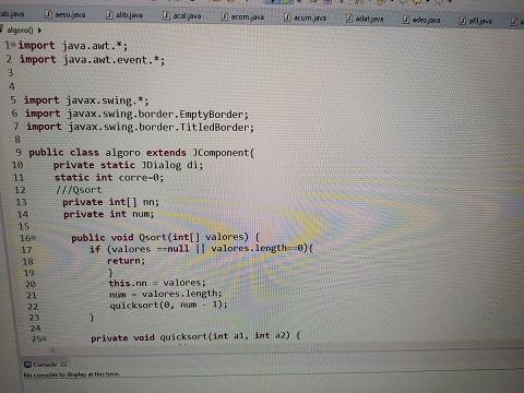 Mi lugar registrado y gratuito 240% más rápido que el actual Java0017