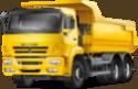 экономический автосимулятор реально платит Truck-11