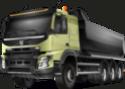 экономический автосимулятор реально платит Truck-18