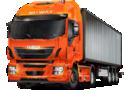 экономический автосимулятор реально платит Truck-19
