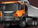 экономический автосимулятор реально платит Truck-20