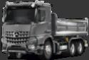 экономический автосимулятор реально платит Truck-21