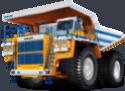 экономический автосимулятор реально платит Truck-22