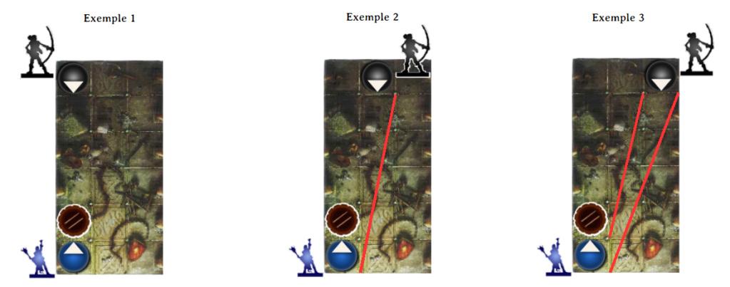 Interaction avec le décor Exempl10