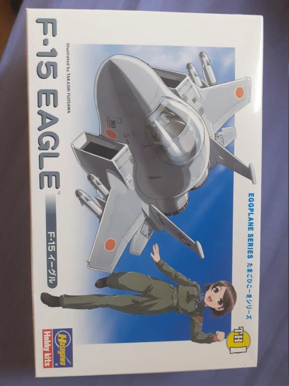 F15-Hasegawa-1/?? Egg plane  16029211