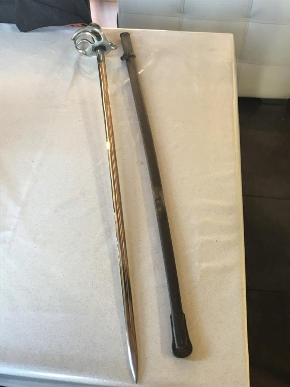 Épée ??? 1dcf2a10