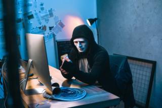 Hacker en mexico confiables confiables y con mucha experiencia Deposi10