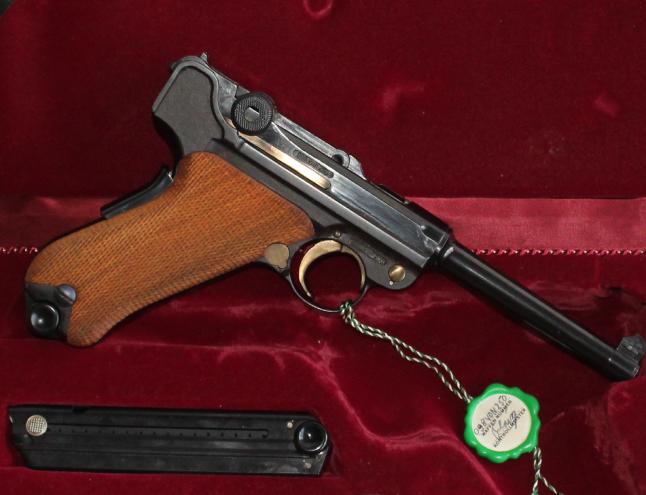 PARABELLUM Mauser - Page 2 210