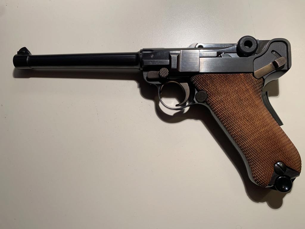 PARABELLUM Mauser Img_4313