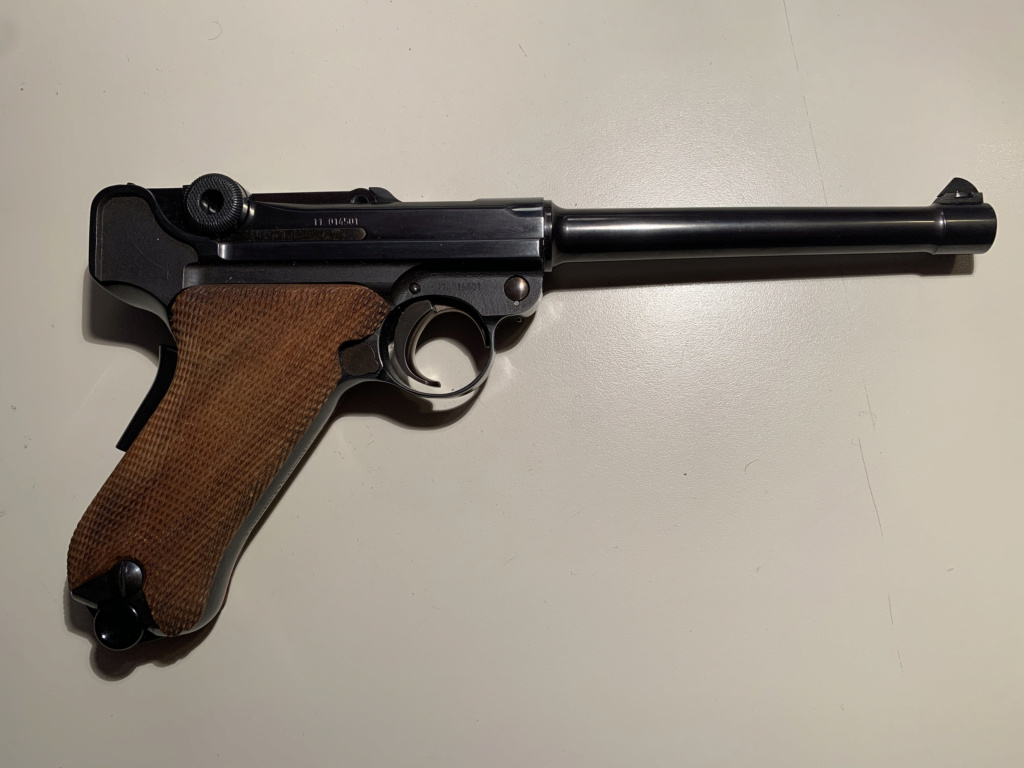PARABELLUM Mauser Img_4314