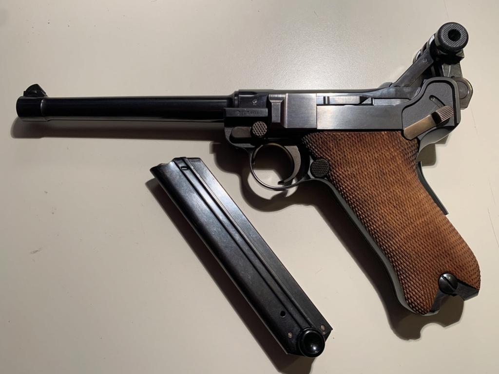PARABELLUM Mauser Img_4316