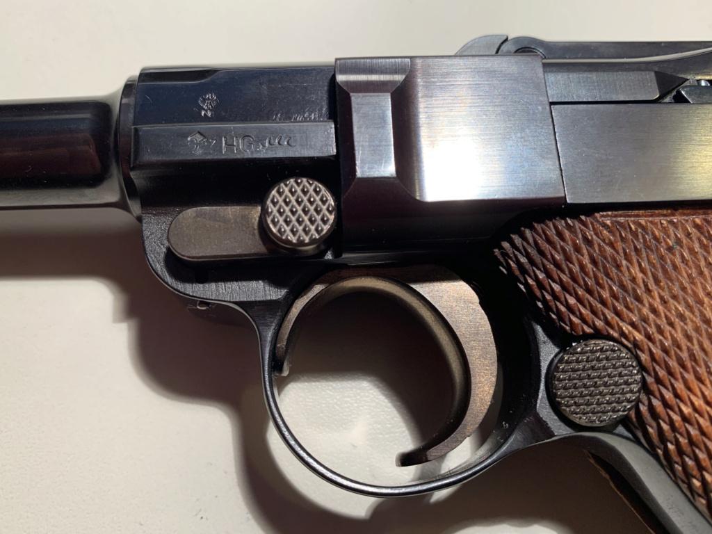 PARABELLUM Mauser Img_4317