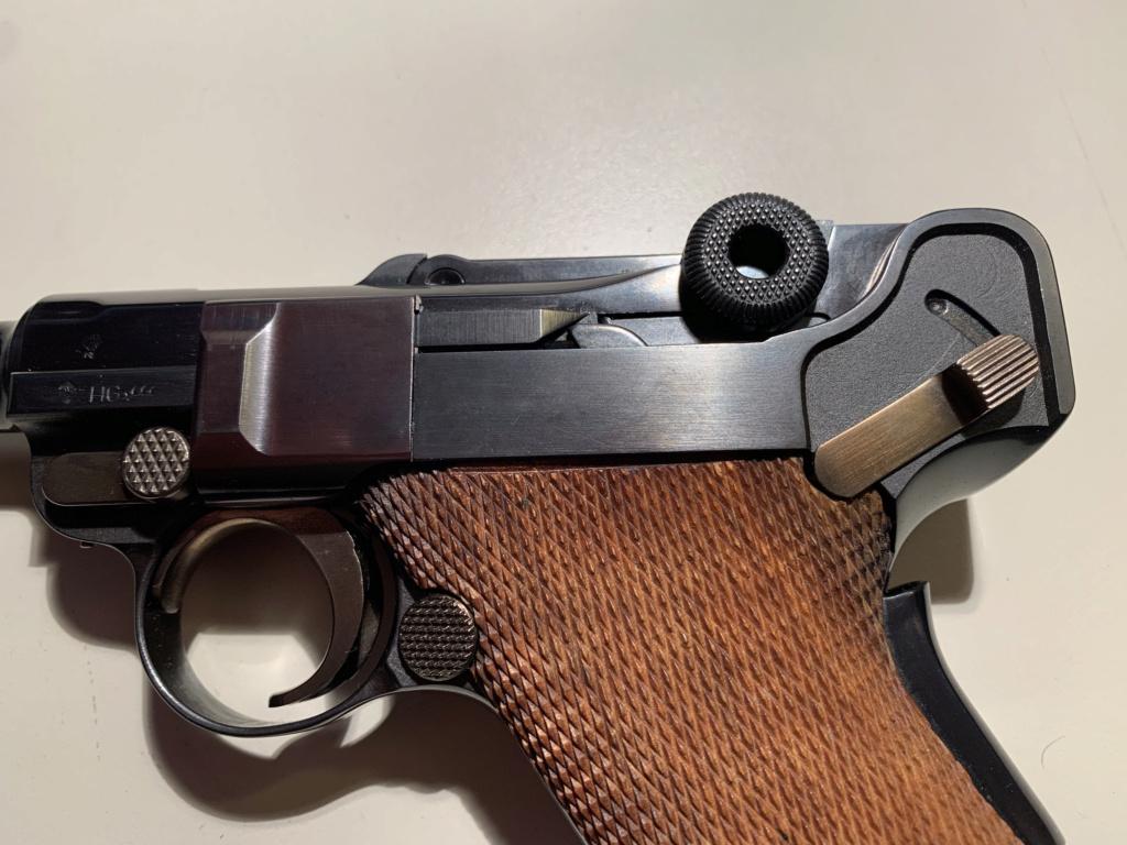 PARABELLUM Mauser Img_4318
