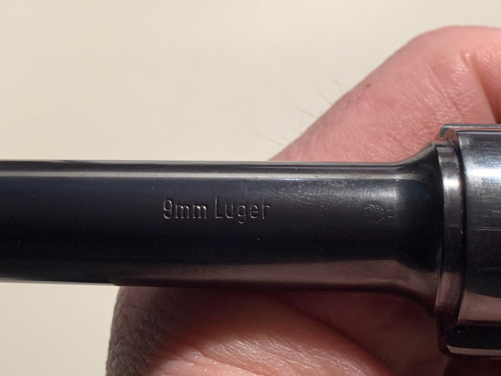 PARABELLUM Mauser Img_4320