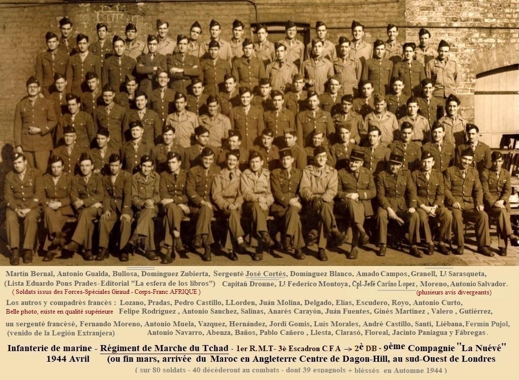 Question sur le III/RMT 1944-023