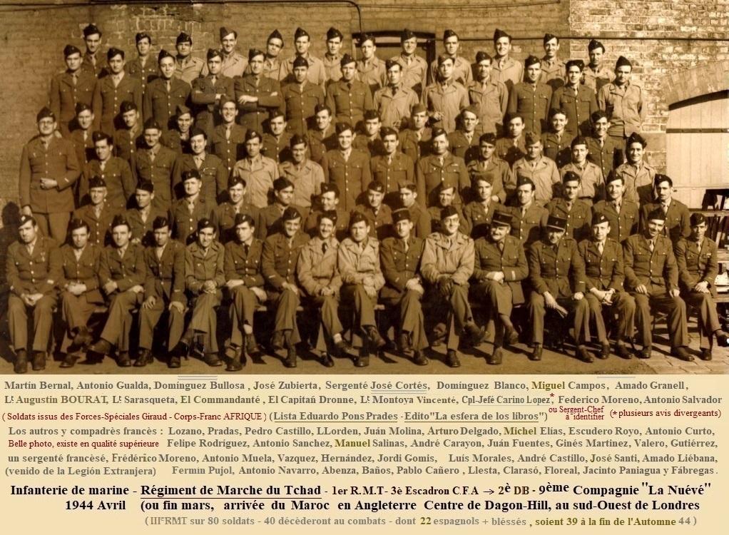 Question sur le III/RMT 1944-024