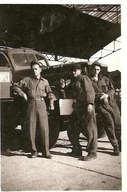 Dépanneuses Char-Lee PEGASE & co - WARD La france HERCULE... - Page 2 1944_l12