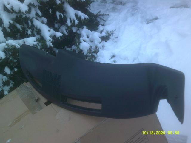 1973 chevelle black ac dash pad for sale 00310