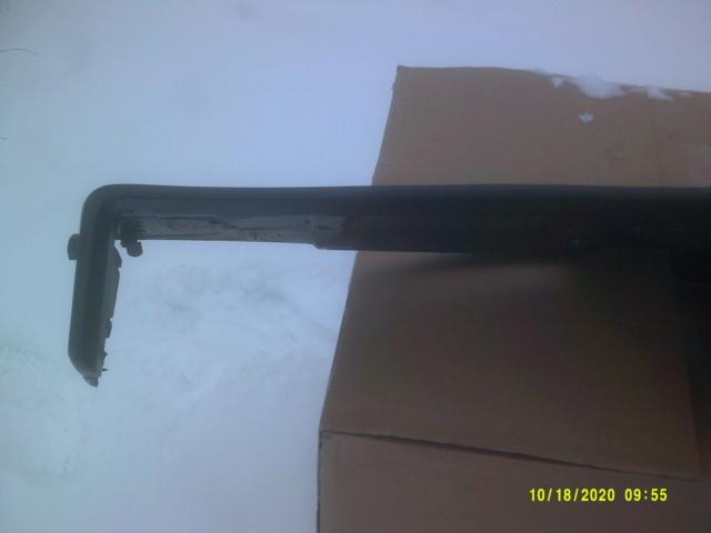 1973 chevelle black ac dash pad for sale 00511