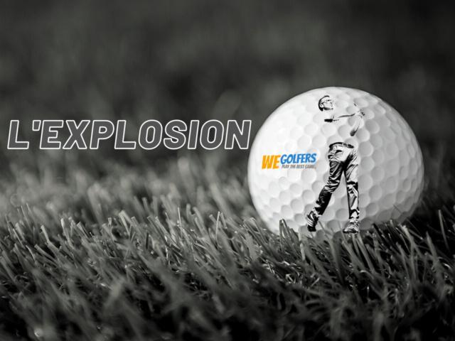 Colpi in pillole: l'explosion - I suggerimenti di Michele Rigone I_sugg10