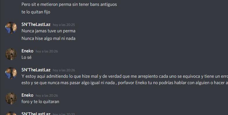 Ban en revision con Eneko . EN REVISION  Eneko_11