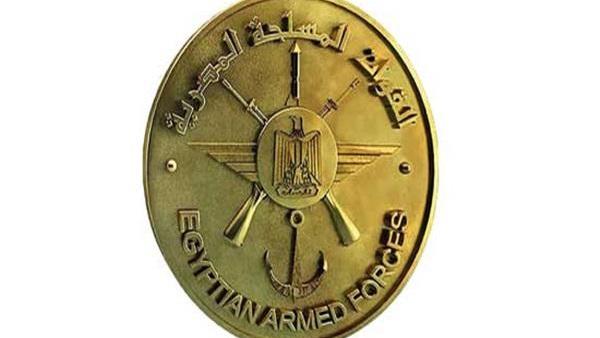 قبول دفعة جديدة من المتطوعين للإنضمام للقوات المسلحة.. تفاصيل الشروط والإجراءات وموعد التقديم 86310