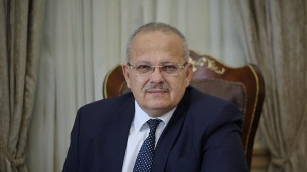 زيادة الحد الأقصى لمعاش أعضاء هيئة التدريس والعاملين بجامعة القاهرة إلى 150 الف  Ayac_o10