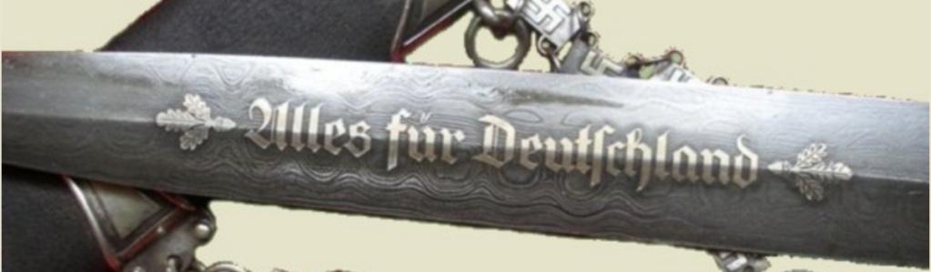 Dague SA dédicasse.. Screen17