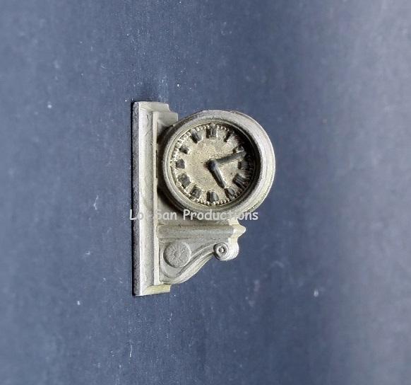 [Lo-San Productions] horloges Midi. Img_6210