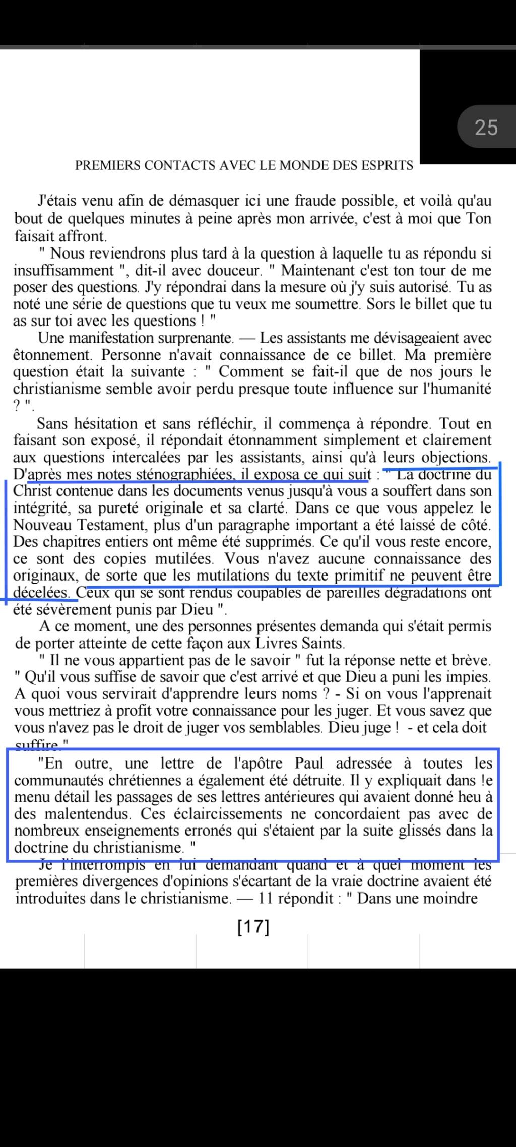 """La communication avec les esprits """"bons"""" - Page 2 Img_2016"""