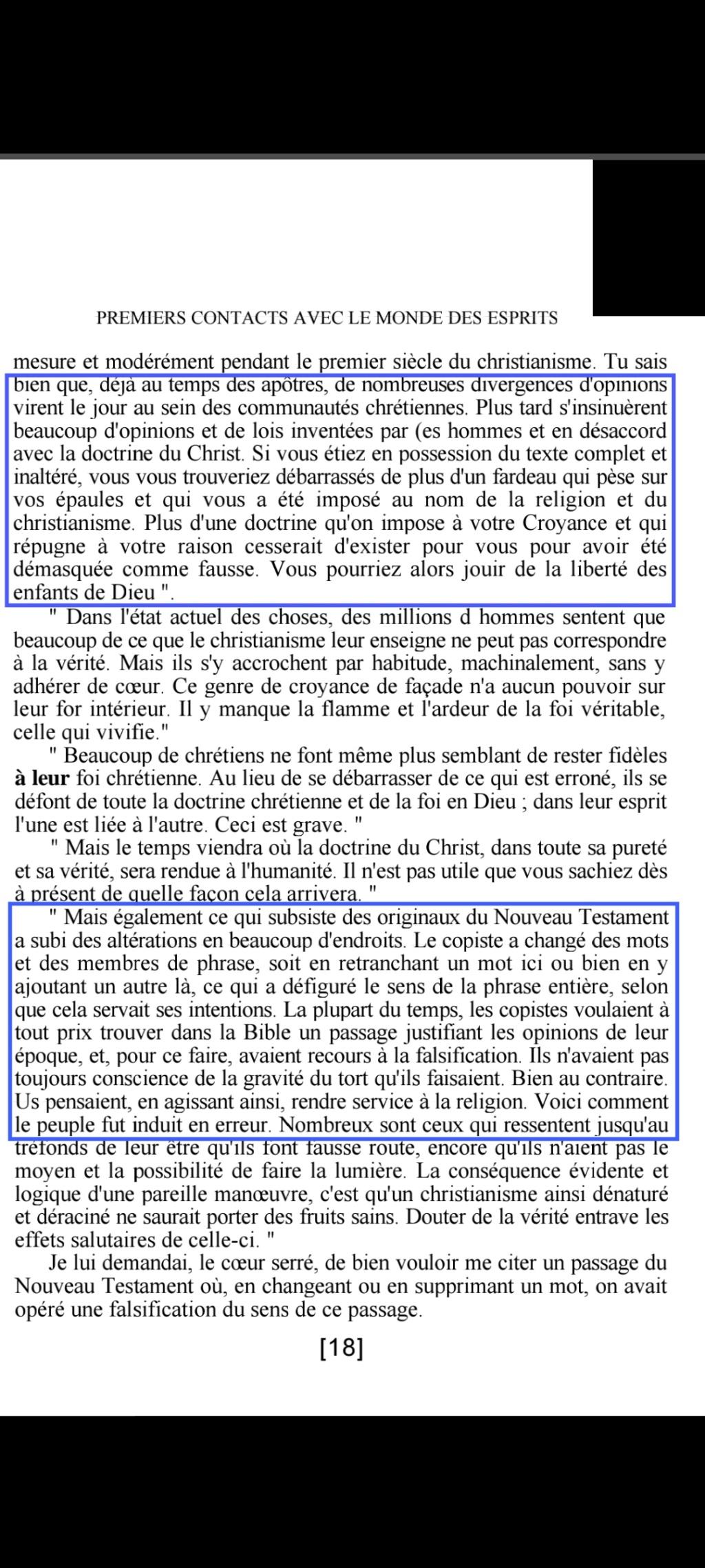 """La communication avec les esprits """"bons"""" - Page 2 Img_2017"""