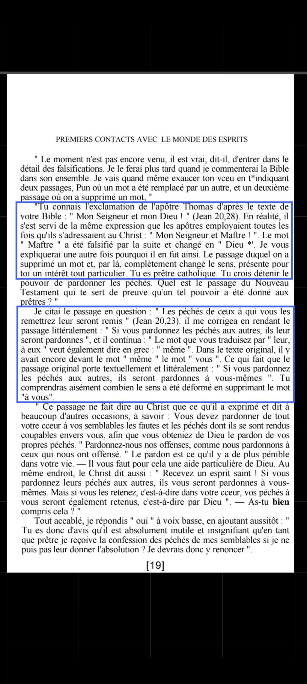 """La communication avec les esprits """"bons"""" - Page 2 Img_2019"""
